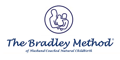 Be Tru Natural Care Bradley Method Natural Childbirth Classes